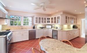 vistamar-villa-rental-barbados-kitchen