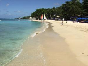Waterside-405-Barbados-vacation-rental-beach
