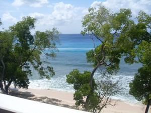 Waterside-405-Barbados-vacation-rental-view