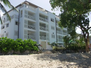 Waterside-405-Barbados-vacation-rental-exterior
