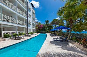 Waterside-barbados-rental-pool