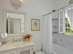 waverley-villa-rental-barbados-bathroom