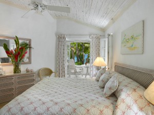Waverley villa Barbados master
