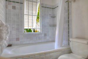 Waverly-one-villa-rental-barbados-bathroom