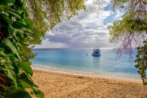Waverly-one-villa-rental-barbados-beach