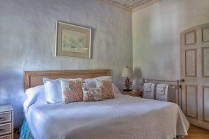 Waverly-one-villa-rental-barbados-bedroom