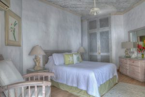 Waverly-one-villa-rental-barbados-bedroom