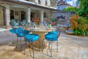 Waverly-one-villa-rental-barbados-terrace