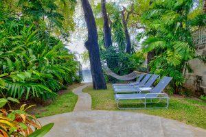 Waverly-one-villa-rental-barbados-garden