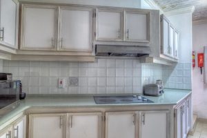 Waverly-one-villa-rental-barbados-kitchen