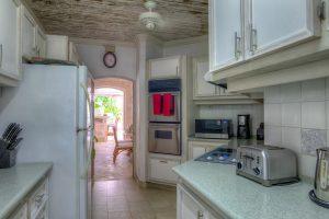 Waverly-one-villa-rental-barbados-kitchen