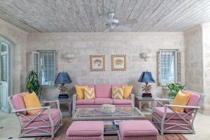 Waverly-one-villa-rental-barbados-lounging