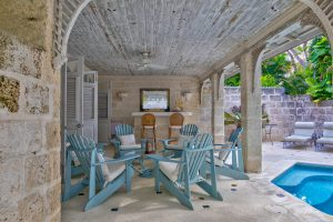 Waverly-one-villa-rental-barbados-terrace