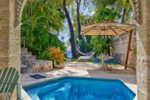Waverly-one-villa-rental-barbados-pool
