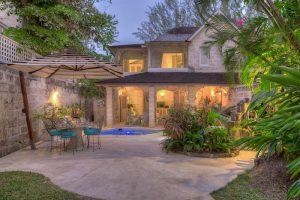 Waverly-one-villa-rental-barbados-vacation-rental