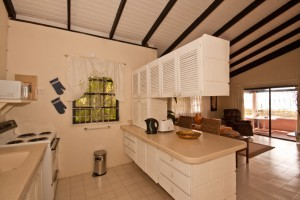West-We-Go-Sandy-Lane-villa-Barbados-cottage