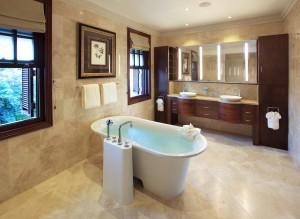 Westerings-Royal-Westmoreland-Barbados-bathroom
