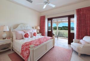 Westerings-Royal-Westmoreland-Barbados-bedroom