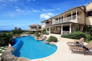 Westerings-Royal-Westmoreland-Barbados-exterior-pool