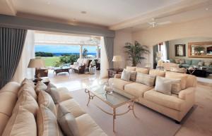 Westerings-Royal-Westmoreland-Barbados-exterior