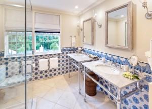 Windward villa bathroom 3