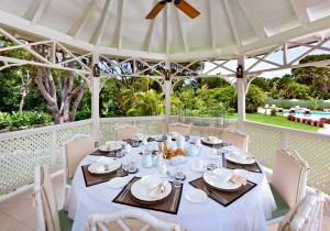 windward-villa-barbados-vacation-rental-gazebo