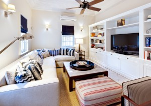 windward-villa-barbados-vacation-rental-media-room