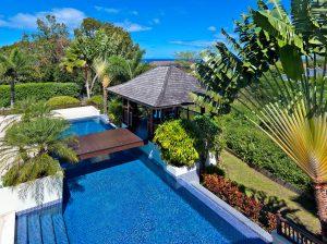 alila-villa-rental-barbados-balcony-master