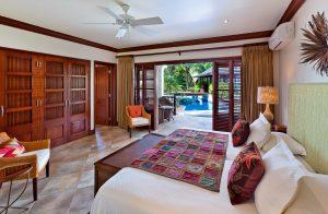 alila-villa-rental-barbados-bedroom