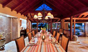 alila-villa-rental-barbados-dining