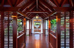 alila-villa-rental-barbados-entrance