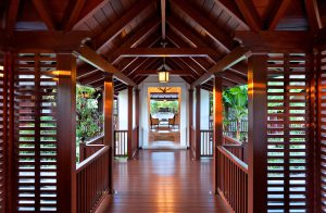 alila-villa-rental-barbados-entrance