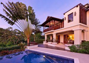alila-villa-rental-barbados-exterior-bedrooms