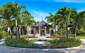 alila-villa-rental-barbados-front-entrance