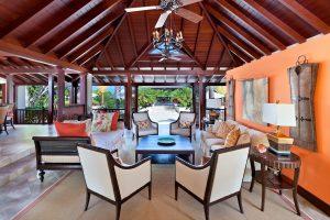alila-villa-rental-barbados-livingroom