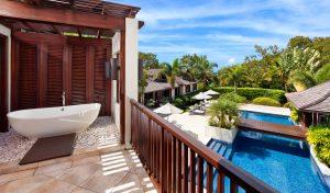 alila-villa-rental-barbados-master-view