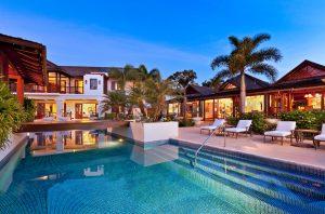 alila-villa-rental-barbados-poolview