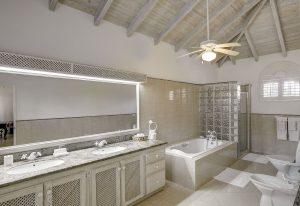aliseo-villa-barbados-bathroom