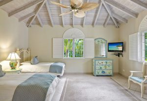 aliseo-villa-barbados-bedroom