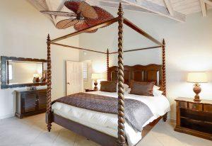 aliseo-villa-barbados-bedroom