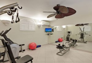 aliseo-villa-barbados-fitness-room
