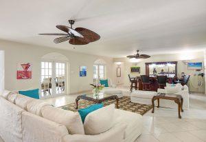 aliseo-villa-barbados-living-room