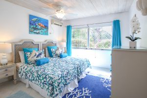 aquamarine-barbados-beach-house-rental-bedroom