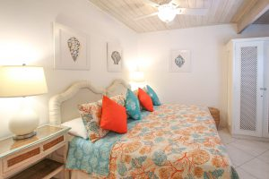 aquamarine-barbados-beach-house-rental-bedroom