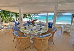 aquamarine-barbados-beach-house-rental-dining