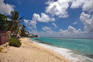 arcadia-villa-barbados-beach