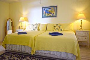 arcadia-villa-barbados-bedroom
