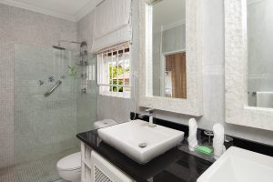 arcadia-villa-rental-barbados-bathroom