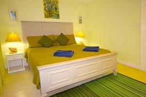 arcadia-villa-rental-barbados-bedroom