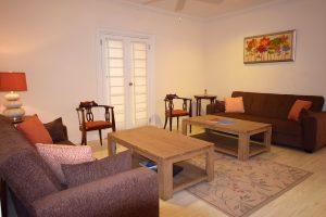 arcadia-villa-rental-barbados-interior